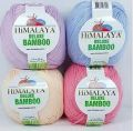 DELUXE BAMBOO 60%bambus+40%bavl. - HIMALAYA
